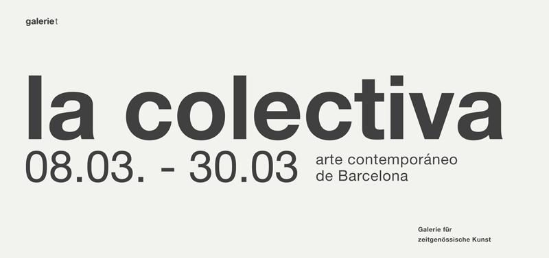TC_Flyer_Galerie-1